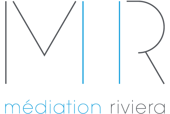 Mediation-Riviera-footer