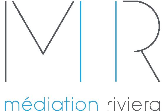 Mediation-Riviera-footer